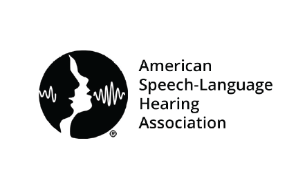 Dr. Florance American Speech